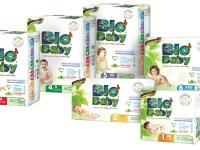 bio-baby-cumple-diez-anos-preservando-el-medio-ambiente1
