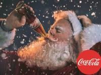 coca-cola-presenta-su-campana-navidena7