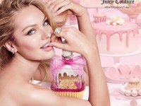 VIVA LA JUICY SUCRÉ DE JUICY COUTURE1