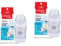 TRIVIA PLAYTEX BABY1