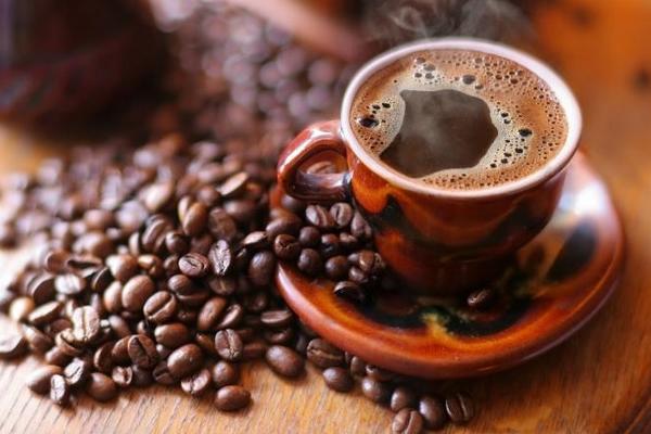 KANTAR WORLDPANEL ANALIZA CONSUMO DE CAFÉ EN MÉXICO1