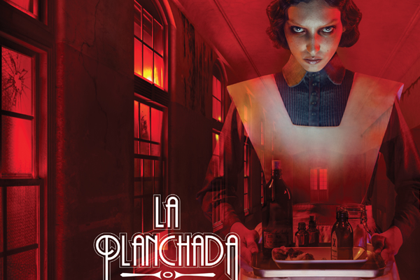 EL HOTEL DE LEYENDAS VICTORIA VUELVE2