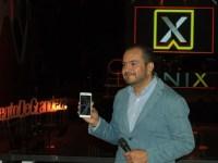 LANIX MUESTRA NUEVOS SMARTPHONES1