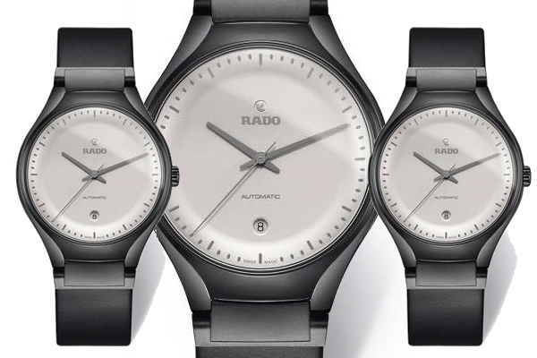 RADO TRUE CYCLO, UN RELOJ EXCLUSIVO1