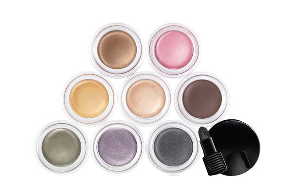 REVLON COLORSTAY CRÉME EYE SHADOW1
