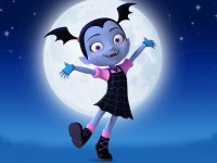 VAMPIRINA DE DISNEY JUNIOR LIDERA RATINGS1
