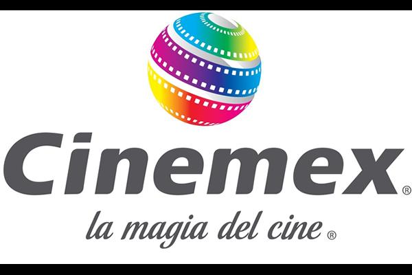 CINEMEX Y COCA-COLA ANUNCIAN ALIANZA COMERCIAL PARA VIVIR LA MAGIA DEL CINE1