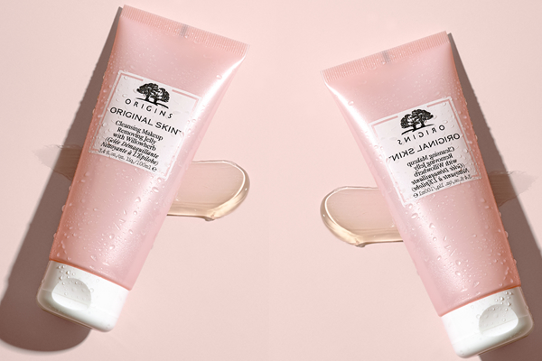 ORIGINAL SKIN CLEANSING MAKEUP REMOVING JELLY2