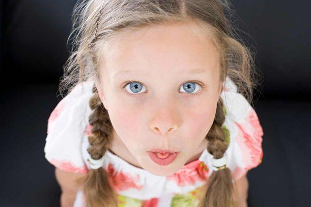 Las-personas-de-ojos-azules-son-descendientes-de-un-mismo-individuo-1_0