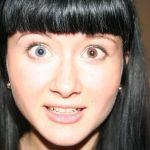 ¿Por qué una misma persona puede tener ojos de diferente color?