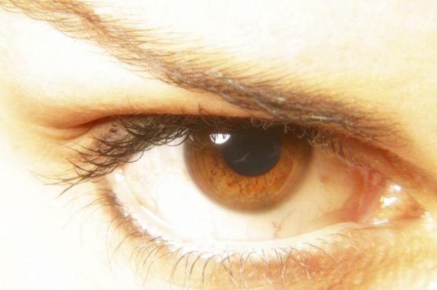 operacionon laser ojos monterrey, lugar para cirugia laser en monterrey, cirugia laser ojos precio ,operaciones de los ojos, vision ocular laser ,centro de oftalmologia monterrey ,clinicas de oftalmologia en monterrey