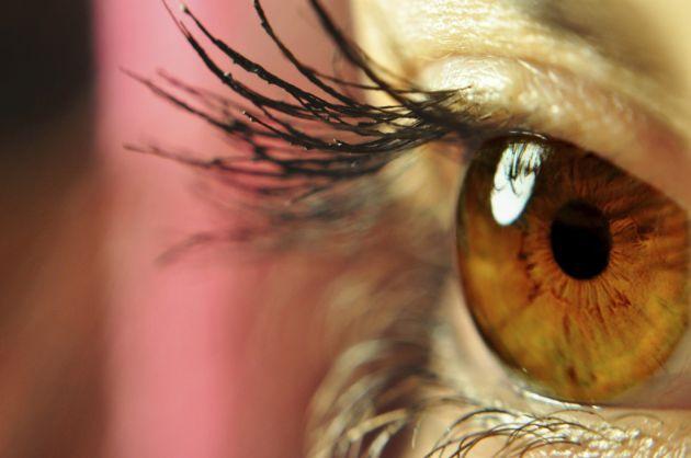 Conocias-estas-10-curiosidades-sobre-los-ojos