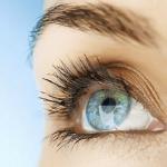 Cirugía LASIK y láser ocular   Guía – Cómo funciona, costo, riesgos