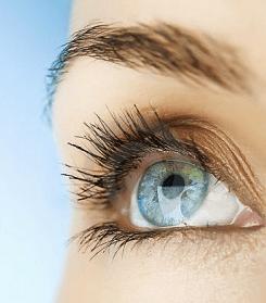 Cirugía LASIK y láser ocular  Guía - Cómo funciona, costo, riesgos