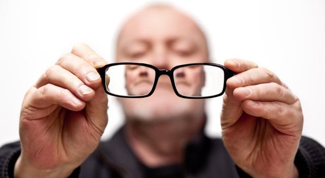 operacion laser de los ojos en monterrey