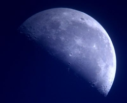 a-blue-moon_small.jpg