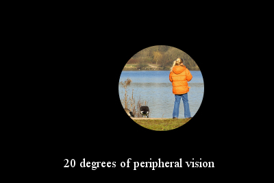 river_peripheral_1.jpg