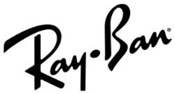 ray-ban eyewear