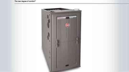 best-kelowna-furnace-service-installer