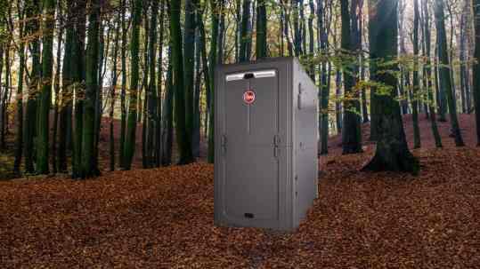 fall-furnace-maintenane-for-kelowna