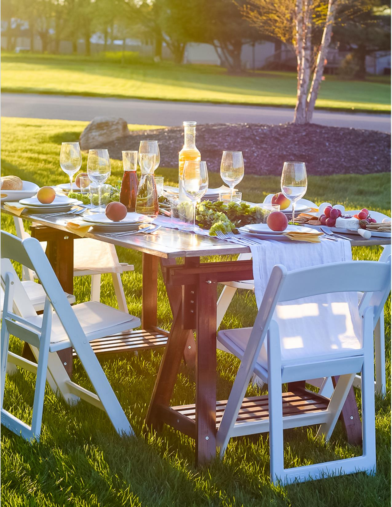 Fullsize Of Rehearsal Dinner Ideas