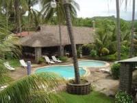 hotel de playa el salvador san salvador