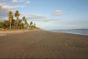 playa el espino el salvador (3)