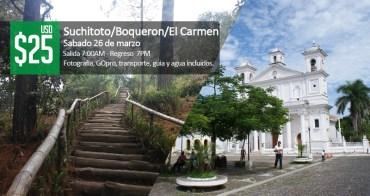 suchitoto-boqueron-carmen