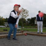 south-end-park-08-bocce-16-dsc_0065