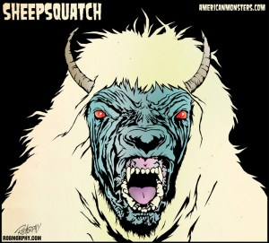 SheepSquatch02
