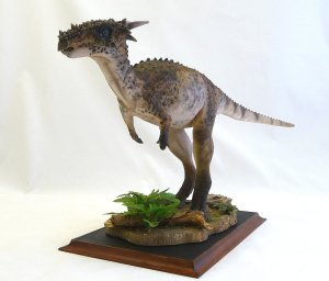 DracorexHogwartsia02