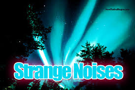 StrangeNoises01