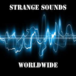 StrangeNoises02
