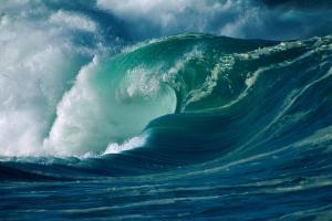 Ocean1