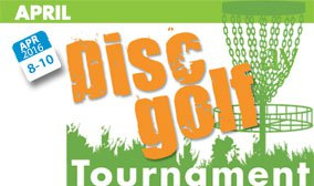 events-april-discgolf