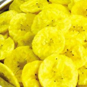 banana_chips20131030141217_15_1