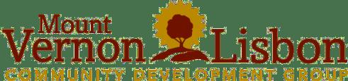 MVLCDG-Logo-491x
