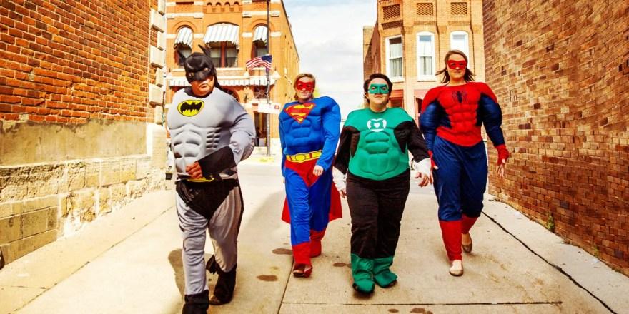 superheroes5557_6x4-3
