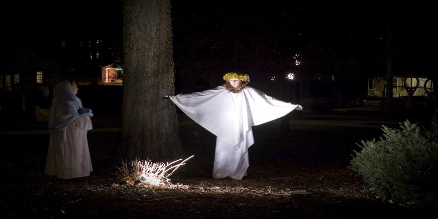 fi-magical-night-angel-2