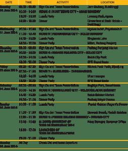 TdS 2014 schedule 02