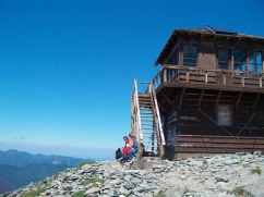 fremont_fire_lookout