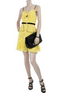 31021 fr l 200x300 Como combinar un vestido amarillo