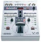 Edirol V4