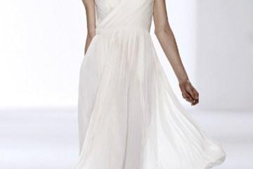 Chloé Spring 2011 Ready-to-Wear