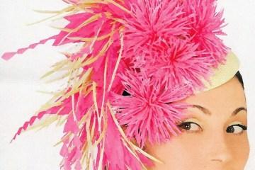 Kokin Hat Spring