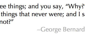 Quote April 5