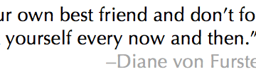 June 27 DVF Quote