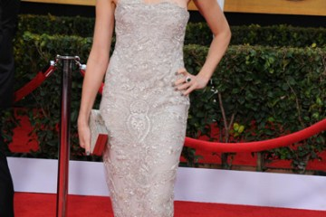 Naomi Watts Marchesa SAG Awards
