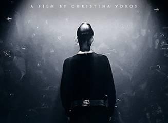 Frida Giannini: The Director