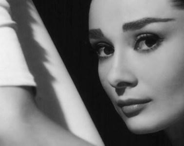 Annex-Hepburn-Audrey-Funny-Face_03